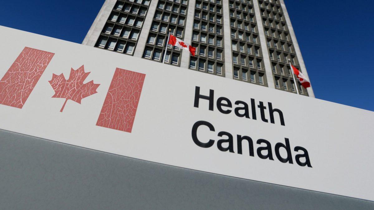 Medico sito di incontri Canada