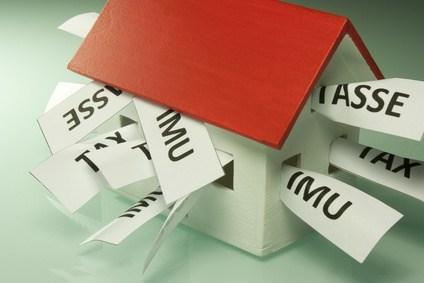 Imu, Irpef e tassa di soggiorno: tornano i rincari dei ...