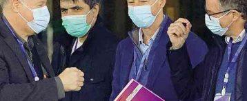 «Ritardi, errori e impreparazione. La pandemia si poteva evitare». L'indagine commissionata a 13 esperti addita l'Oms insieme ai governi di Cina, Europa e Stati Uniti