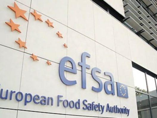 Efsa. Dal 27 marzo sarà applicabile il nuovo regolamento su trasparenza e sostenibilità dell'analisi del rischio nella filiera alimentare. Come cambiano le modalità operative