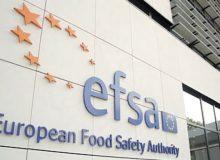 """Sicurezza alimentare. Da Efsa quattro nuovi rapporti come contributi per strutturare un futuro """"Piano generale europeo per la comunicazione del rischio"""""""