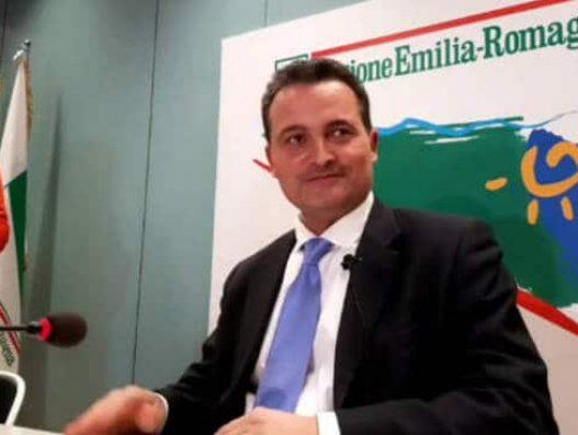 La Commissione Salute delle Regioni passa al centrosinistra. A guidarla sarà l'assessore alla sanità dell'Emilia Romagna Raffaele Donini