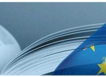 Approfondimenti. Unione europea e gestione delle pandemie, ecco il quadro di riferimento normativo per far fronte alle minacce sanitarie nella Ue