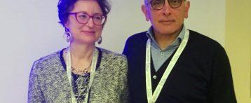 Maria Chiara Bovo è il nuovo segretario regionale del Sivemp e presidente Fvm Veneto. Eletta a Padova all'unanimità
