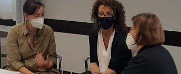 Insediata la Commissione speciale d'inchiesta sull'andamento in Veneto dei contagi e dei decessi da Sars-CoV-2 durante la pandemia. Presidente Francesca Zottis (Pd)