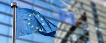 Nuova decisione di esecuzione della Commissione con modifiche su qualifica di ufficialmente indenni per brucellosi, tubercolosi e malattia di Aujeszky
