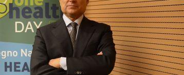 Quali sfide future attendono la sanità italiana? Ecco le tre priorità per il 2020 indicate dal presidente Fvm Aldo Grasselli