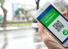 Green pass. Dipendenti pubblici: linee guida Funzione pubblica-Ministero Salute per la verifica del possesso della certificazione verde. I Dpcm Draghi sugli obblighi e in controlli