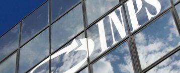 Pensioni. Cumulo dei periodi assicurativi, una nuova circolare dell'Inps fornisce ulteriori chiarimenti su calcolo e requisiti