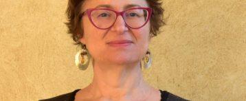"""Sanità veterinaria. Intervista al neo segretario Sivemp Veneto, Maria Chiara Bovo: """"Dalla Regione politiche penalizzanti"""""""