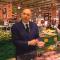 Al supermercato con l'amico Fido? A Verona si lascia la scelta agli esercenti. Murari (Usl 9): «Il regolamento comunale è tra i più innovativi»