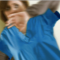 """""""Il 50% operatori sanitari ha subito aggressioni verbali, ed il 4% è stato vittima di violenza fisica"""". I dati presentati a Bari dalla Fnomceo che stanzia tre milioni di euro"""