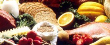 Conferenza Stato-Regioni. Sicurezza degli alimenti: ecco il Piano di controllo nazionale pluriennale secondo le regole europee