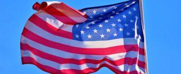 La World Trade Organization (WTO) conferma il diritto dell'UE di imporre dazi per 4 miliardi di dollari sui prodotti d'importazione statunitensi per compensare il danno subito