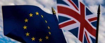 Brexit, Londra ha scelto: dal 29 marzo via all'iter per uscire dalla Ue. Il governo attiverà in quella data l'articolo 50 del Trattato di Lisbona