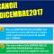 Sanità in Veneto. Scatta lo sciopero di medici ospedalieri e dirigenti sanitari. Stop il 12 dicembre, poi per tre giorni quello dei dottori di famiglia