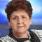 """Il ministro Bellanova: """"Cambia il clima, cambia l'agricoltura: è la sfida che ci aspetta. Dobbiamo vincerla insieme"""""""