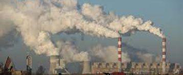 """Stop """"obbligatorio"""" al carbone la strada segnata per salvare il clima. Il pre-vertice di Milano si è chiuso con le indicazioni per la Cop-26 di Glasgow. """"Sfida del secolo"""""""