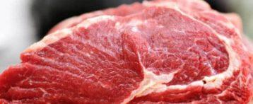 Esportazione di carne e prodotti a base di carne verso il Canada. Nota di chiarimento del Minsalute: verifiche dei servizi veterinari entro l'anno