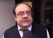 Legge di Bilancio, Cavallero (Cosmed): «Su rinnovo contrattuale pochi fondi, fermi al 3,48%. Sistema bloccato. Ecco le cifre»