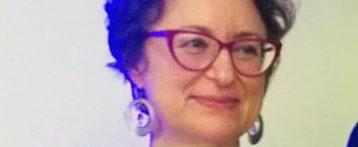 """Covid 19. Oltre 200 positivi legati a un impianto Aia del trevigiano. L'intervista di Quotidiano sanità a Maria Chiara Bovo (Sivemp Veneto): """"Veterinari pubblici a rischio"""""""