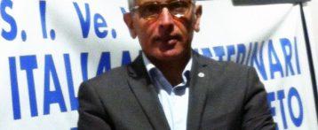 Agitazione in Veneto dei veterinari delle Ulss. Contestata l'estensione dell'orario decisa dalla Regione. E a Verona situazione aggravata