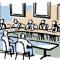 Nuovo incontro all'Aran. Prosegue a ritmi serrati la trattativa per il rinnovo del Ccnl 2016-2018