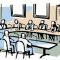 Dipendenti pubblici, al via quattro tavoli sui nuovi contratti. Primo confronto ieri all'Aran. Ma sugli aumenti ancora nulla di fatto
