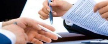 """Competenze avanzate. Ecco come si applicherà il contratto per gli incarichi di """"specialista"""" ed """"esperto"""". Il documento delle Regioni"""
