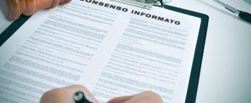 La Responsabilità professionale del medico veterinario ed il consenso informato, un corso il 22 aprile a Legnaro