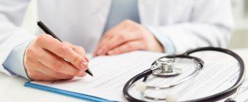Contratto dirigenza. Ecco l'ultimo Atto di indirizzo del Comitato di settore: i nuovi paletti per medici, veterinari e dirigenti sanitari