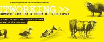 Ministero della Salute. Giovedì 6 aprile a Roma: IV Convegno nazionale sulla ricerca in sanità pubblica veterinaria