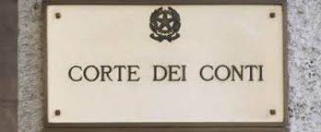 Specialistica ambulatoriale. Ok dalla Corte dei conti ad ipotesi di accordosulla nuova convenzione 2016-2018. Ora manca solo l'ok della Stato-Regioni