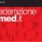 Save the date – Giornata della previdenza. Iniziativa Cosmed a Roma il 27 settembre
