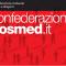 Rinnovo contratti. Cosmed a Gentiloni, Madia e Aran: «È emergenza. Il governo garantisca il recupero delle risorse accessorie»