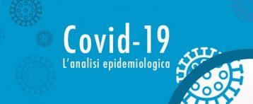 Covid. Sorveglianza territoriale e salute pubblica: dall'Iss un focus sugli aspetti etico-giuridici