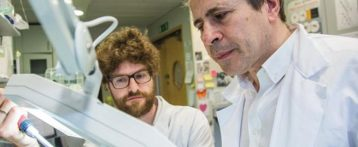 Crisanti attacca Zangrillo: «Se fosse venuto a Vo' a gennaio avrebbe detto che il virus clinicamente non esisteva»