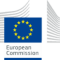 Sistemi nazionali di audit, la Direzione generale salute della Commissione europea ha pubblicato le proprie valutazioni conclusive