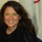 La deputata veterinaria Sarli, ribelle M5S: «Se non cambia la legittima difesa vado a casa»