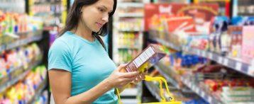 De Castro su origine alimenti in etichetta: lavoriamo in questa nuova legislatura per quadro normativo europeo obbligatorio