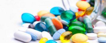 Medicinali veterinari, Ema: nel 2017 autorizzati 18 nuovi farmaci. Le raccomandazioni dell'Agenzia in un documento