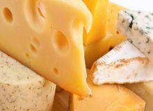 Parere Cnsa sulle micotossine non regolamentate nei prodotti lattiero-caseari. Il Comitato raccomanda di rafforzare misure di controllo e prevenzione e di effettuare studi specifici