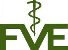Covid-19. Fve: i servizi veterinari sono attività essenziali poichè forniscono un'importante sorveglianza delle malattie e della salute pubblica