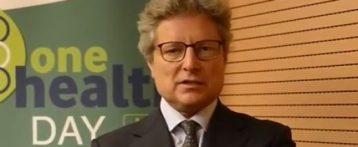 Orario di servizio dei dirigenti veterinari. Ascolta l'intervista ad Aldo Grasselli (presidente nazionale Fvm): ecco le ragioni della protesta in Veneto