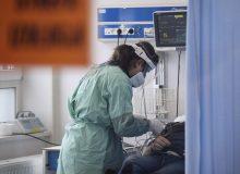 Green Pass obbligatorio nella Pa: tutti i nodi al pettine nella Sanità in vista del 15 ottobre. Tra disposizioni contraddittorie e dubbi applicativi