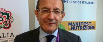 Ministero Salute. Giuseppe Ruocco confermato segretario generale. La decisione adottata ieri sera dal Consiglio dei ministri