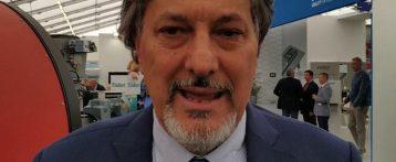 """""""Medici in pensione a 70 anni e specializzandi a contratto al 3° anno"""". Le Regioni chiedono emendamenti al Milleproroghe. Intervista al coordinatore Icardi"""