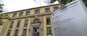 """Sanità. Sinigaglia: """"Allo Iov di Padova mancano infermieri e spazi, se l'obiettivo è spostare tutto a Castelfranco lo si dica chiaramente"""