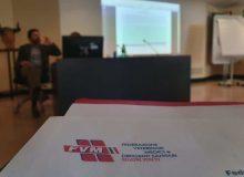Successo per la Giornata di aggiornamento sindacale organizzata da Fvm Veneto all'IzsVe. Focus sul nuovo contratto e tutte le novità