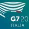 G7 Agricoltura: adottata all'unanimità la dichiarazione di Bergamo. Il ministro Martina: 500 milioni di persone fuori dalla fame entro il 2030